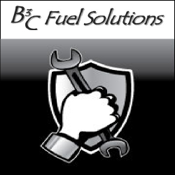 BC3 Fuel Solutions - will open new window