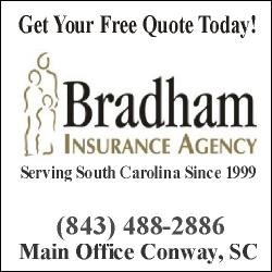 Bradham Insurance Agency