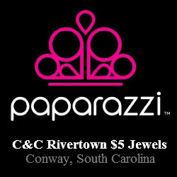C&C Rivertown $5 Jewels