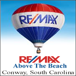REMAX Above The Beach - will open new window
