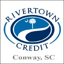 Rivertown Credit - will open new window