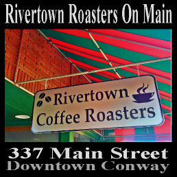 Rivertown Roasters On Main
