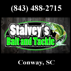 Stalveys Bait and Tackle - will open new window